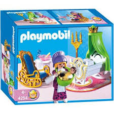 playmobil chambre bébé playmobil 4254 nourrice chambre de bébé playmobil achat prix