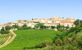 chambre d hote rousset rousset les vignes en drôme provençale