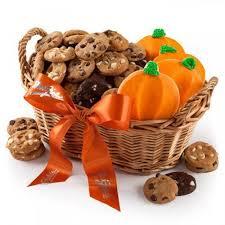 mrs fields gift baskets 8 best mrs fields contest images on mrs fields 35th