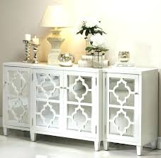 dining room buffets sideboards buffets servers sideboards buffet