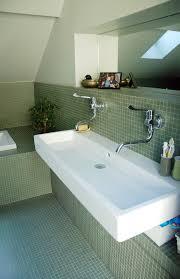family bathroom ideas best 25 family bathroom ideas on bathrooms bathroom