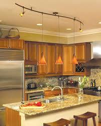 Track Lighting Pendants 100 Images Kitchen Track Lighting Lowes Kitchen Dazzling