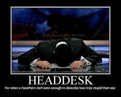 Head Desk Meme - headdesk meme humor pinterest meme and humor