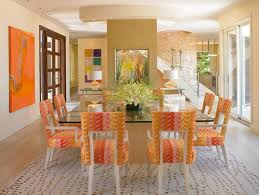 Funky Dining Room Tables 15 Shimmering Square Glass Dining Room Tables Home Design Lover