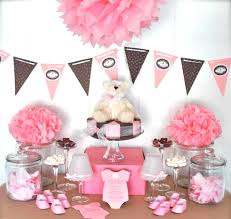 best baby shower themes for twins horsh beirut remarkable twin