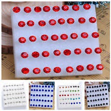 plastic stud earrings plastic stud fashion earrings ebay