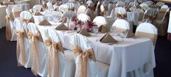 Table And Chair Covers Chair Affair