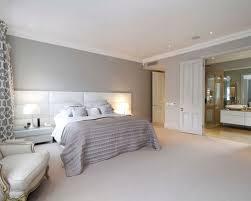 Master Bedroom Suite Designs Houzz - Designer bedroom suites