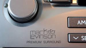 lexus lx heads up display lexus rx 450h tech awd mark levinson rear seat entertainment