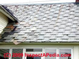 Dormer Laboratories Slate Roofing How To Make Temporary Repairs To Leaky Slate Roofs