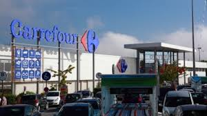 si e social carrefour carrefour our activities our stores hypermarkets