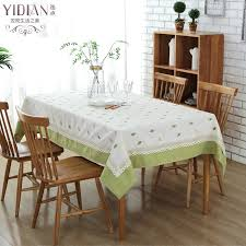 Fine Table Linens by Online Get Cheap Fine Table Cloth Aliexpress Com Alibaba Group