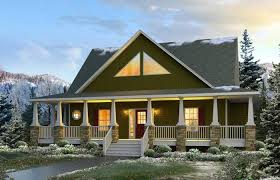 custom home builder floor plans custom homes home builder floor plans complaints modern