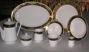 dinnerware rental dinnerware rentals los angeles