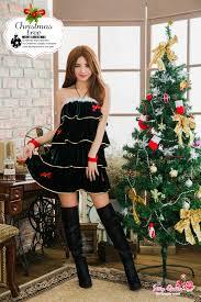 christmas tree costume beauty show rakuten global market christmas tree costume play