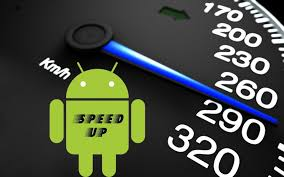 how to speed up your android by tweaking the animation settings - How To Speed Up On Android
