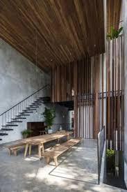 cách hack home design majestic apartment in lisbon suits a cosmopolitan lifestyle