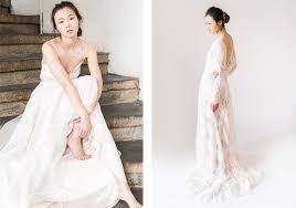 vintage wedding dresses uk frock soul manchester uppermill bohemian vintage bridal boutique