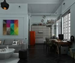 homes interior design ideas designing for small spaces 5 micro apartments