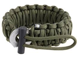 woven survival bracelet images The 5 best paracord survival bracelets on the market jpg