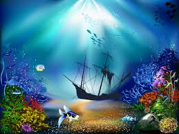 artistic hd wallpapers backgrounds wallpaper 10 underwater hd wallpapers backgrounds wallpaper abyss
