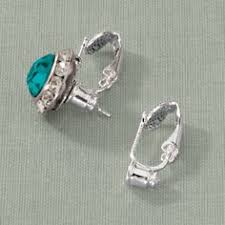 how to convert clip on earrings to pierced earrings how to convert clip on earrings to pierced vintage clip craft