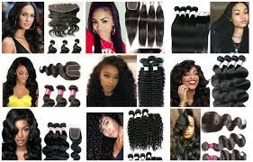 best human hair extensions the top 10 human hair extensions hair bundles on