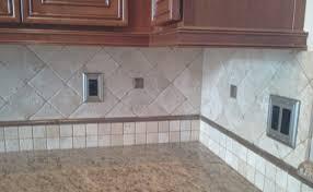 kitchen backsplash installation cost kitchen backsplash tile installation cost coryc me