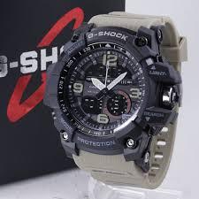Jam Tangan G Shock g shock gg 1000 brown sand 盪 jam tangan grosir termurah