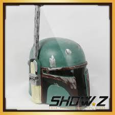 aliexpress com buy show z store custom made star wars bounty