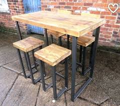 Outdoor Table Legs Metal Kitchen Dinette Sets Table Legs Base Subscribed Me