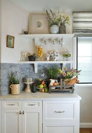 Small Kitchen Shelving Ideas Best 25 Easy Kitchen Updates Ideas On Pinterest Oak Cabinets
