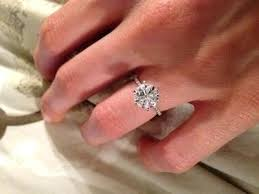 2 carat engagement ring price two carat rings ring sizes show your rings 5