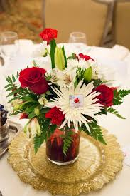 Thompson Florist by Blossomshop Ca Order Flowers Quickly And Securely For Canada