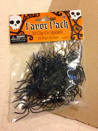 party city halloween 2014 kayla kreates diy halloween decorations spider egg sacks