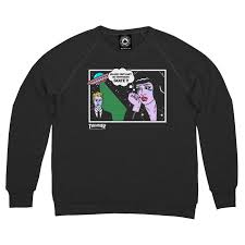 thrasher magazine shop sweatshirts clothing