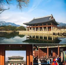 top 10 most popular korean attractions of 2016 official korea