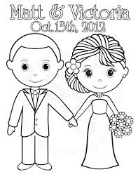 awesome coloring book wedding photos new printable coloring
