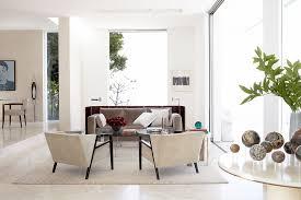 modern livingroom chairs modern living room cabinet design interior design