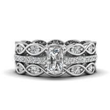 engagement ring sale discounted engagement rings fascinating diamonds