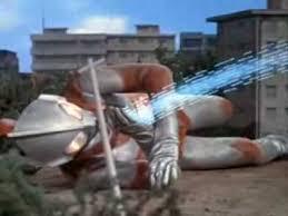 film ultraman jack ultraman jack ウルトラマンジャック vs monsters 1971 siêu nhân