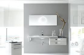 badezimmer selber planen neues badezimmer planen glas im thumb selber vogelmann