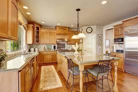 kitchen cabinet design names kitchen cabinet styles ultimate guide designing idea