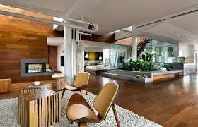 Friendly Interior Design Ideas - Interior design ideas