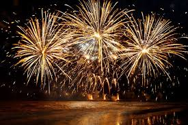 chagne bottle fireworks a list of area fourth of july fireworks displays for 2017 fox17