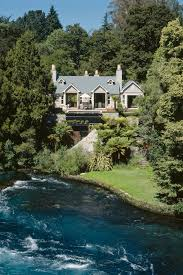 Home Design Wilmington Nc Design Luxury Realestate Modern Mansions Mansion Home Designs