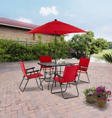 Conversation Patio Furniture Clearance by Bar Furniture Patio Sets Walmart Patio Set Walmart Pmc Interiors