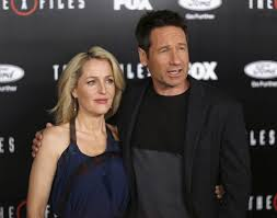 the x files u0027 season 11 update release date cast what we know so