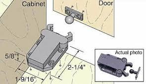 earthquake proof cabinet locks earthquake mitigation brackets door latches worksafe