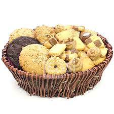 Bakery Gift Baskets Send Gourmet Bakery Treat Expressgiftservice